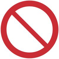 2. Lockdown: Hallenbäder wieder geschlossen
