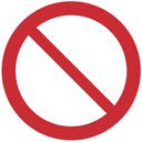 Kein Badtraining für Breitensport-Vereine im Sommer 2020