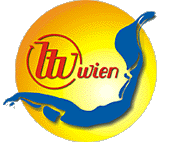ltvw_logo.png